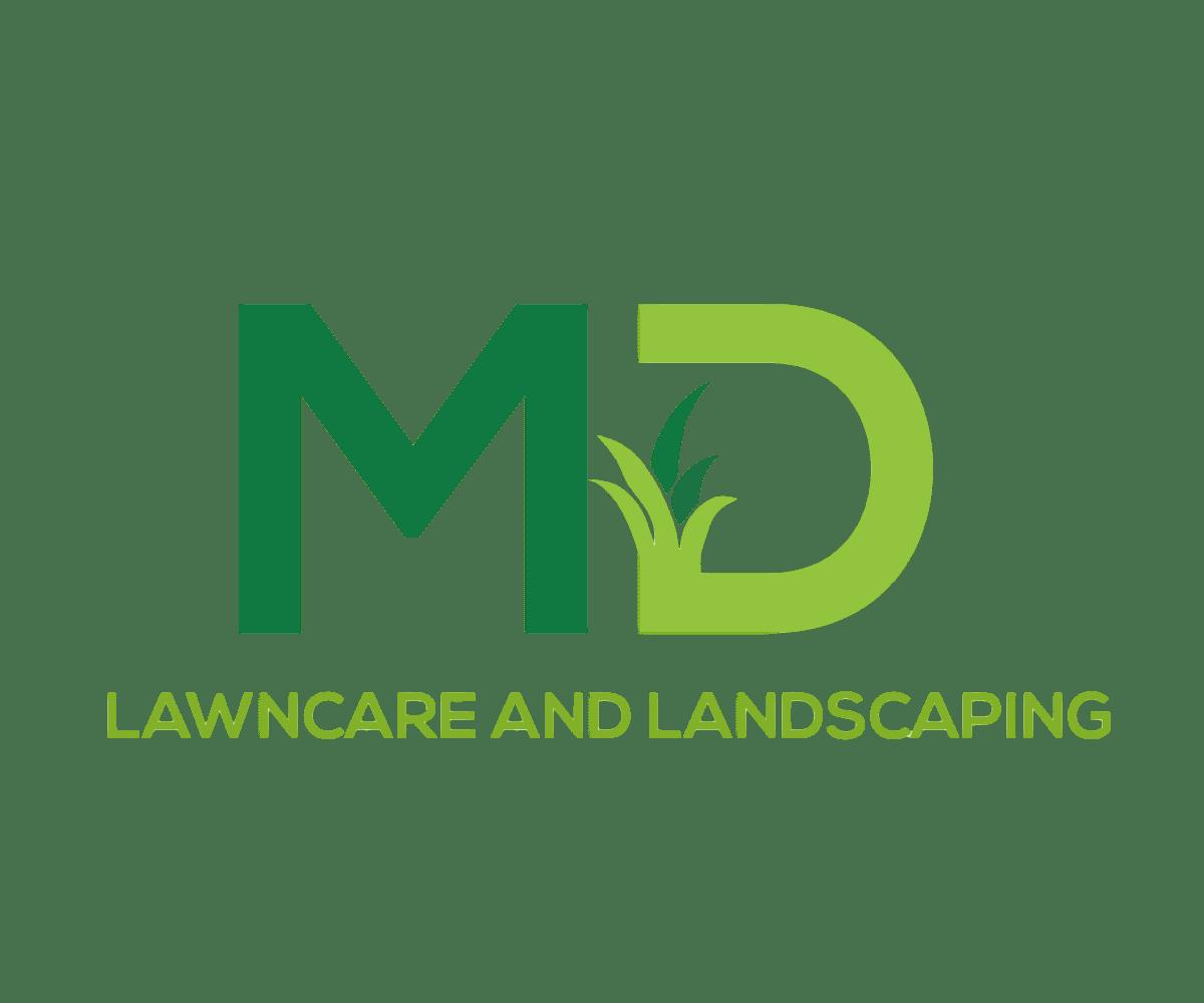 Md Lawncare Thunder Bay S Top Lawncare Company